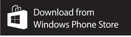 télécharger sur Windows Phone Store